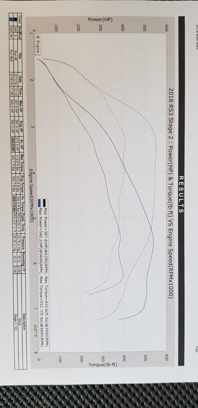 IMG-20190218-WA0005.jpg
