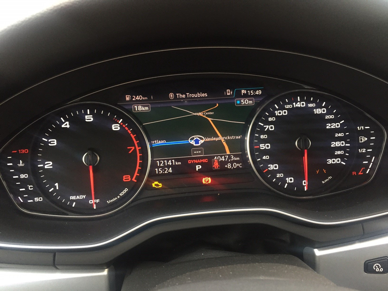 VCDS Modifications   Page 2   Audi-Sport net