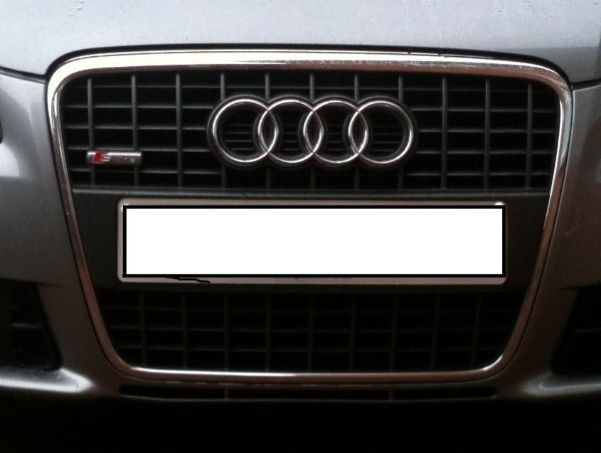 Post your B7 eBay, Classified and For Sale links in here. Do not ...