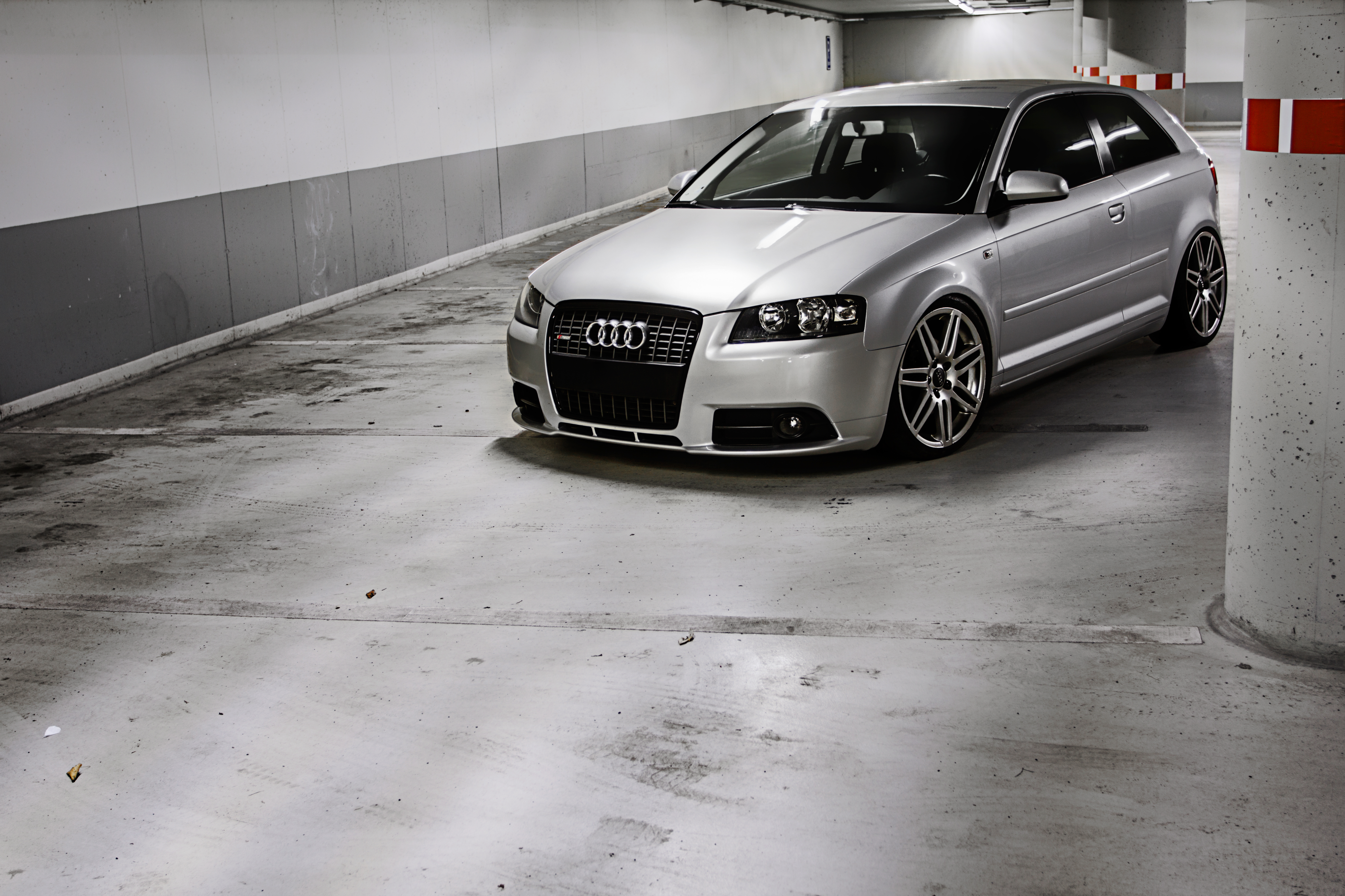 A3 S3 Photos Thread Page 112 Audi Sport Net