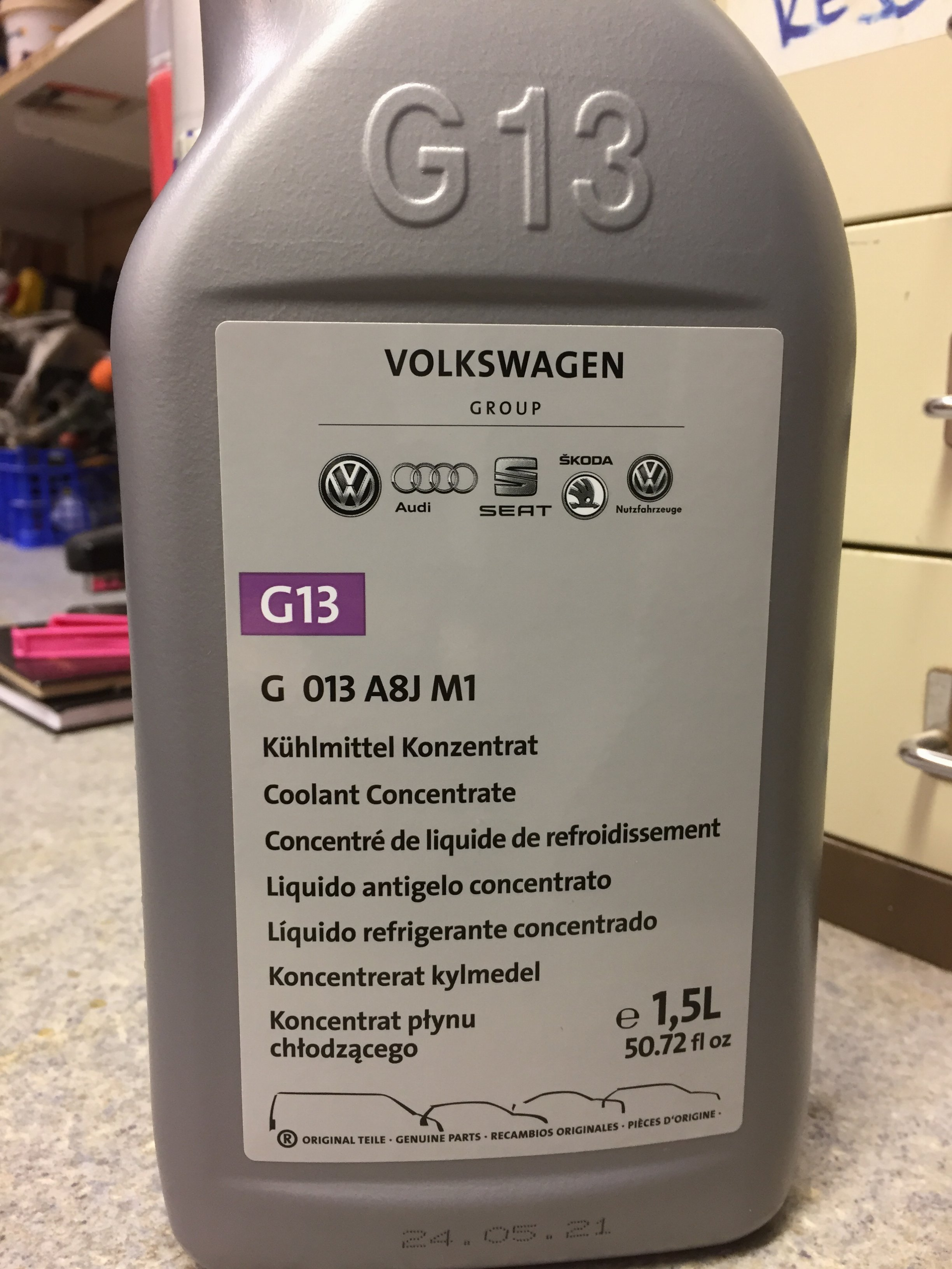 many showed the codes levels help three resulted vag it in fuel reconnected storage i and antifreeze cabriolet washer ran warnings platform forums errors completely erased discussion left audi error when com coolant shown which