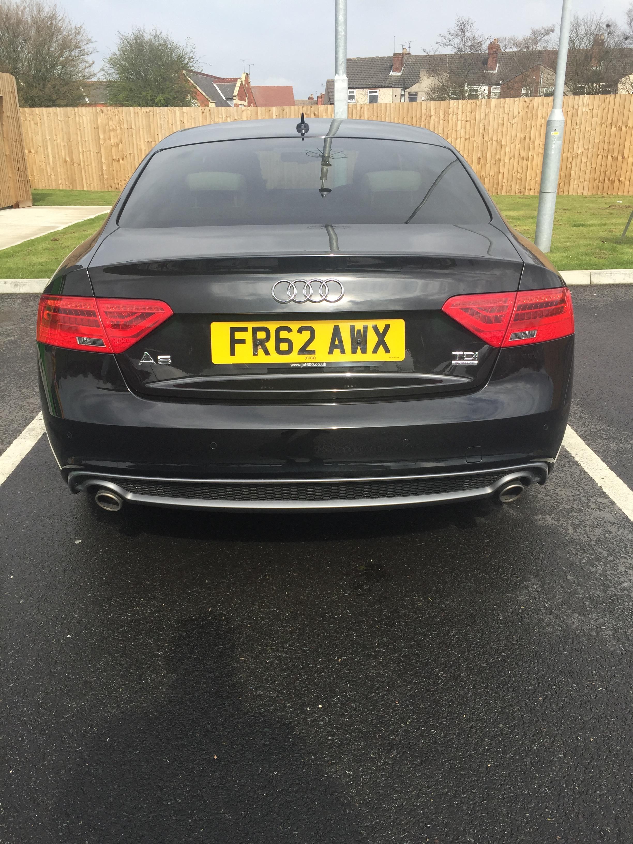 Kelebihan Kekurangan Audi A5 3.0 Harga