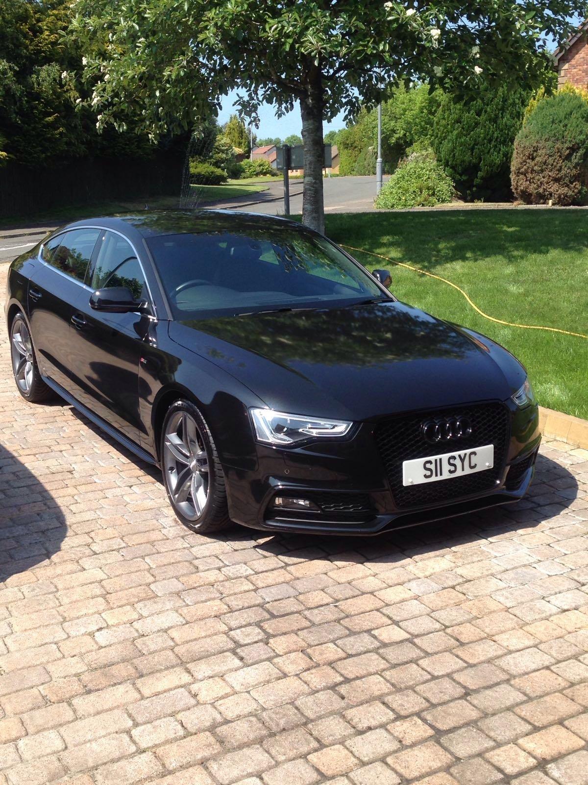 Auto Gearbox Service Audi Sportnet
