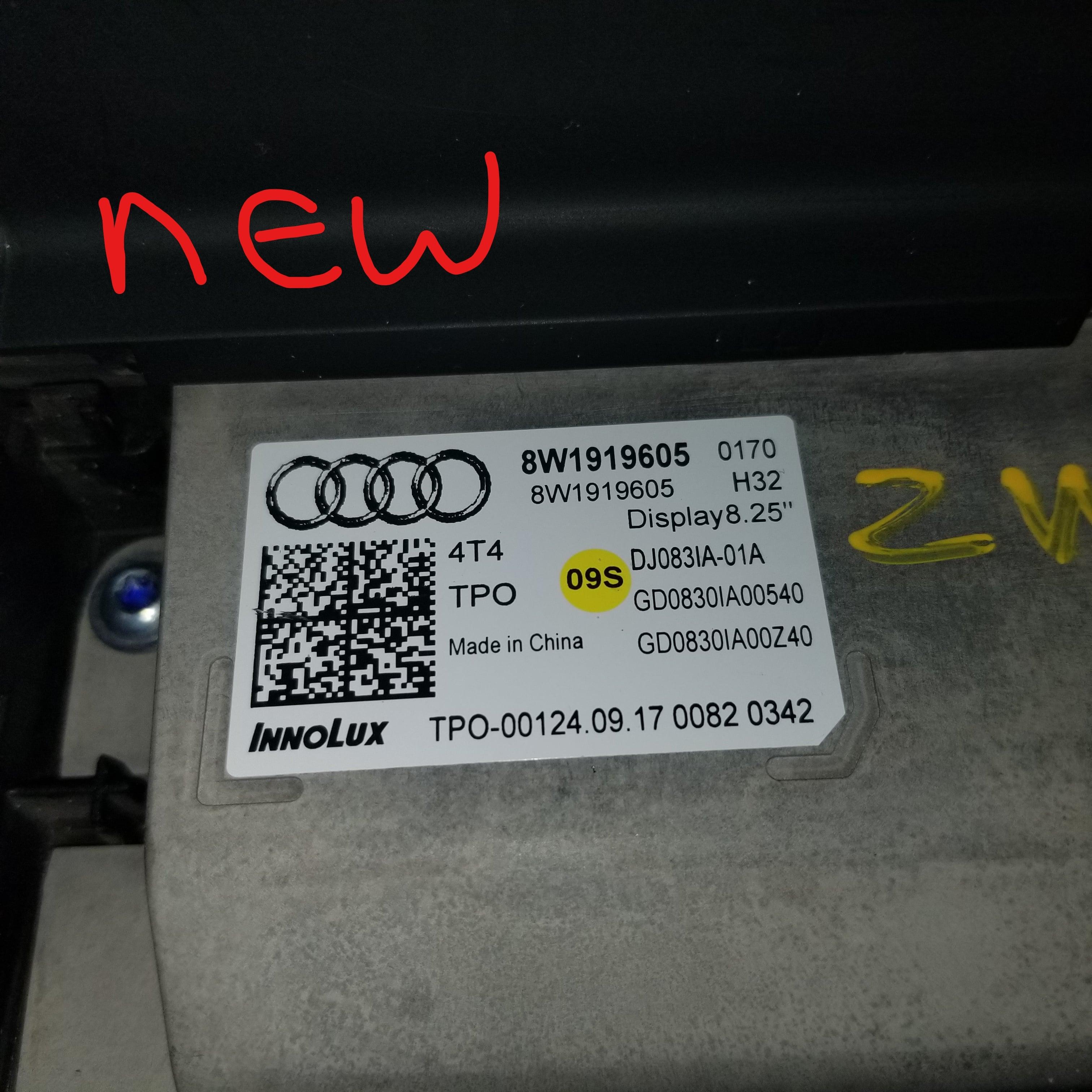 Inked20201108_131238_LI-min.jpg