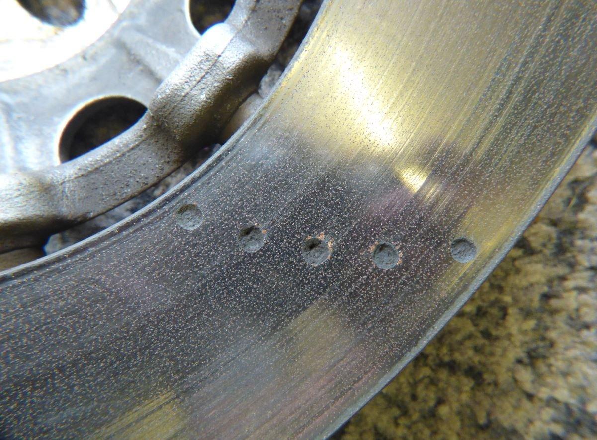 inside face detail_near side disc.JPG