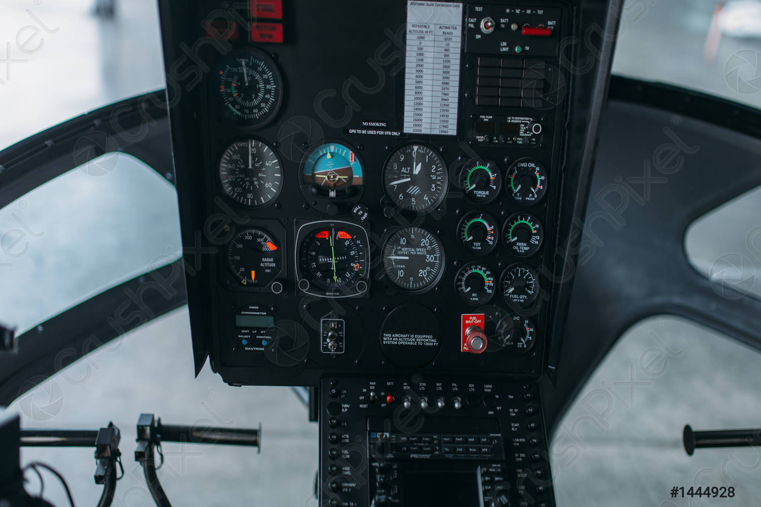 inside-helicopter-cabin-control-panel-1444928.jpg