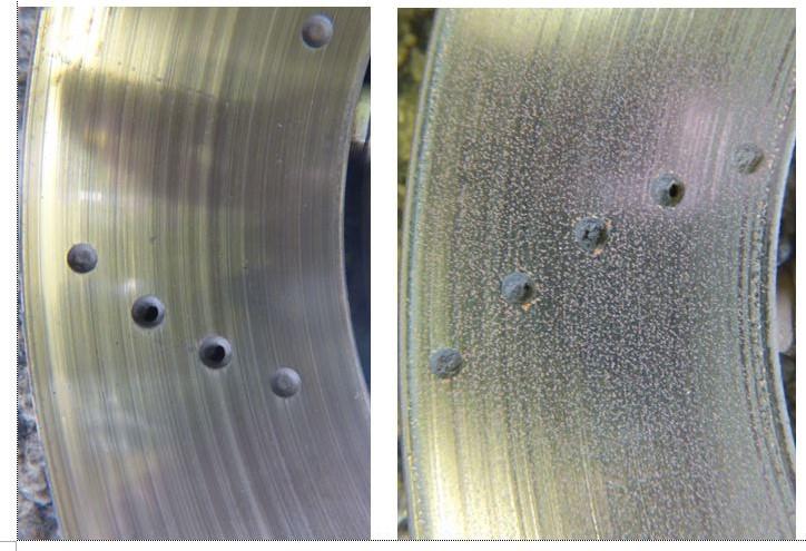 InsideOutside brake disc.JPG