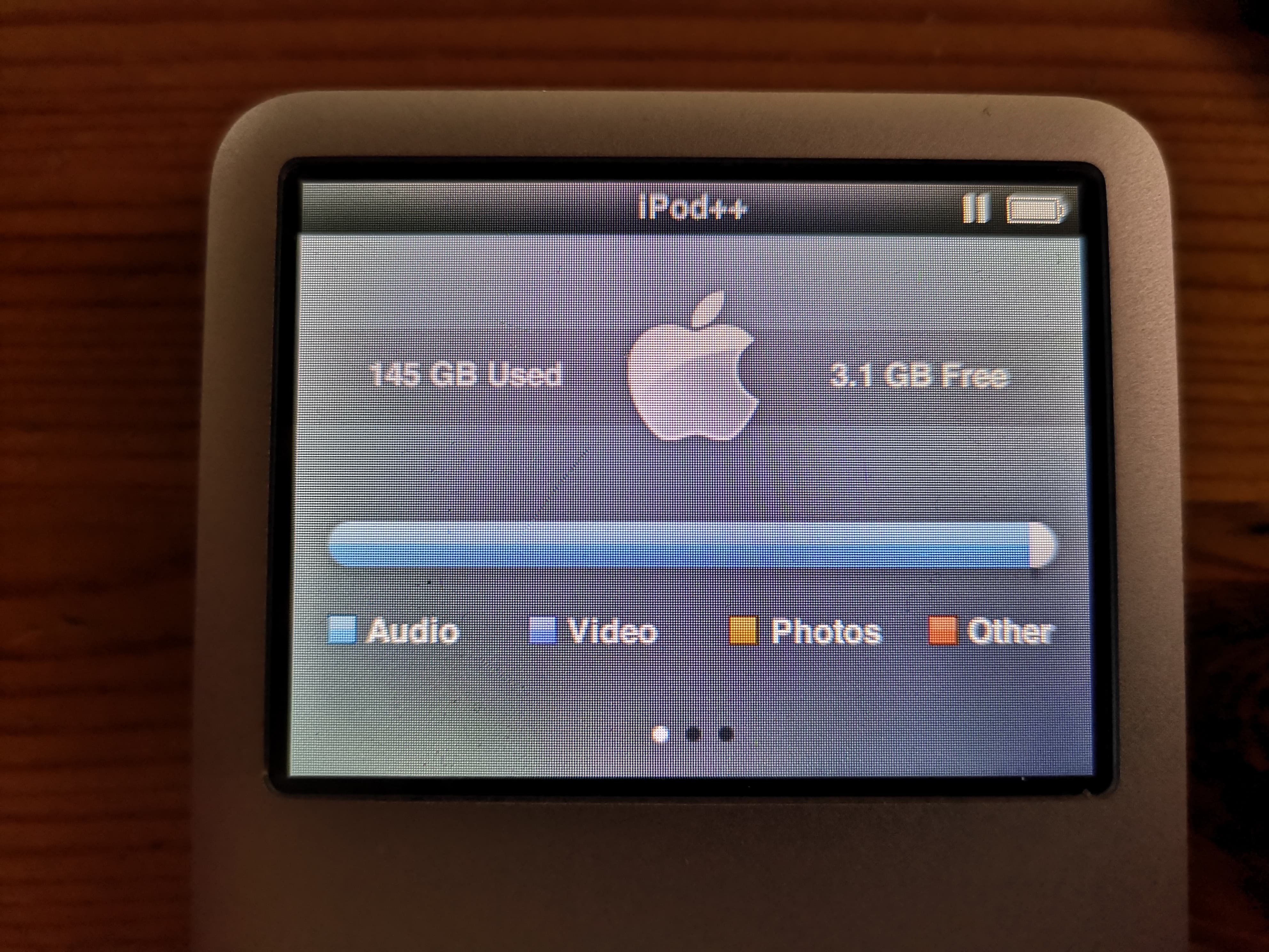 iPod++160gb.jpg