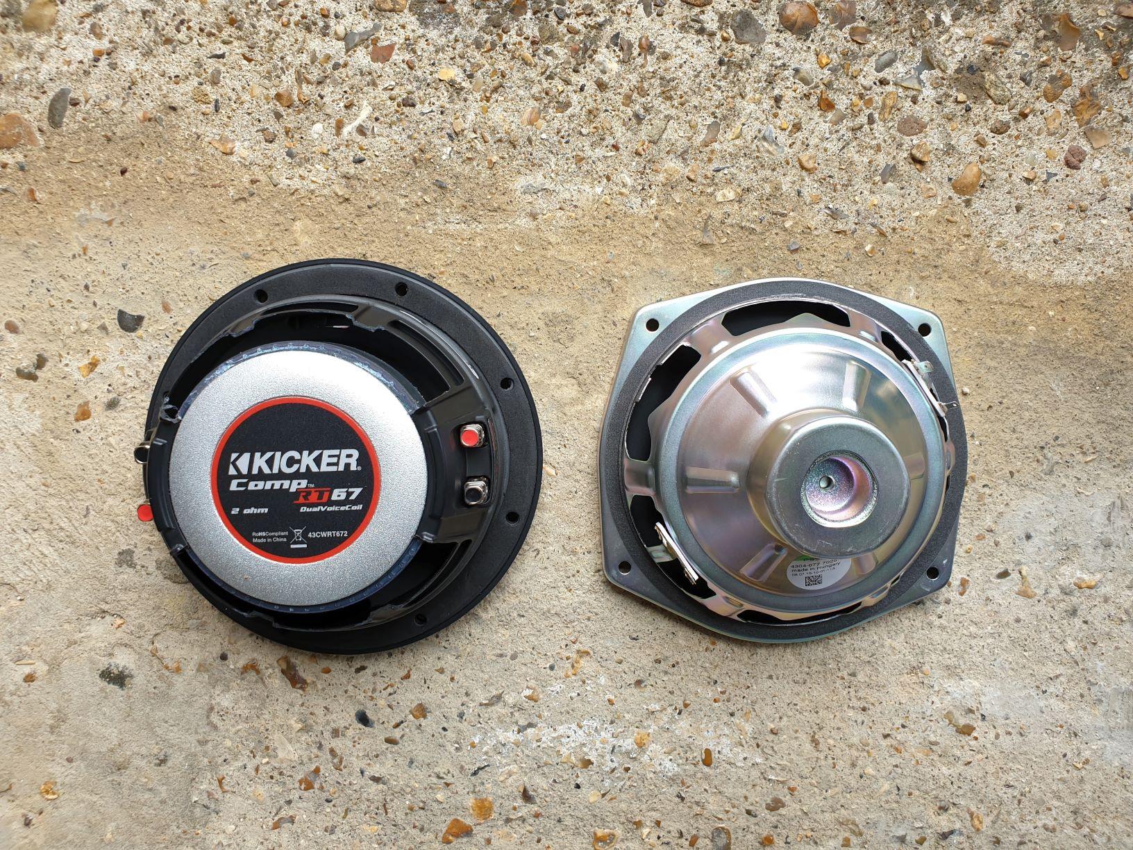 Kicker & B&0.jpg