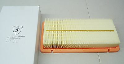 Lamborghini-Gallardo-Air-Filter-Oem-07L133843.jpg