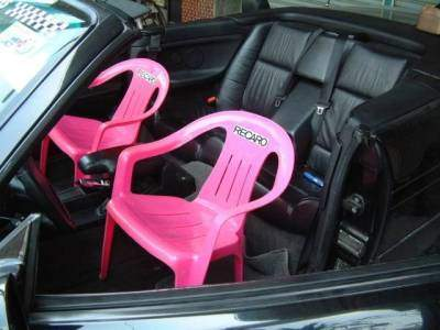 latest_recaro(00).jpg