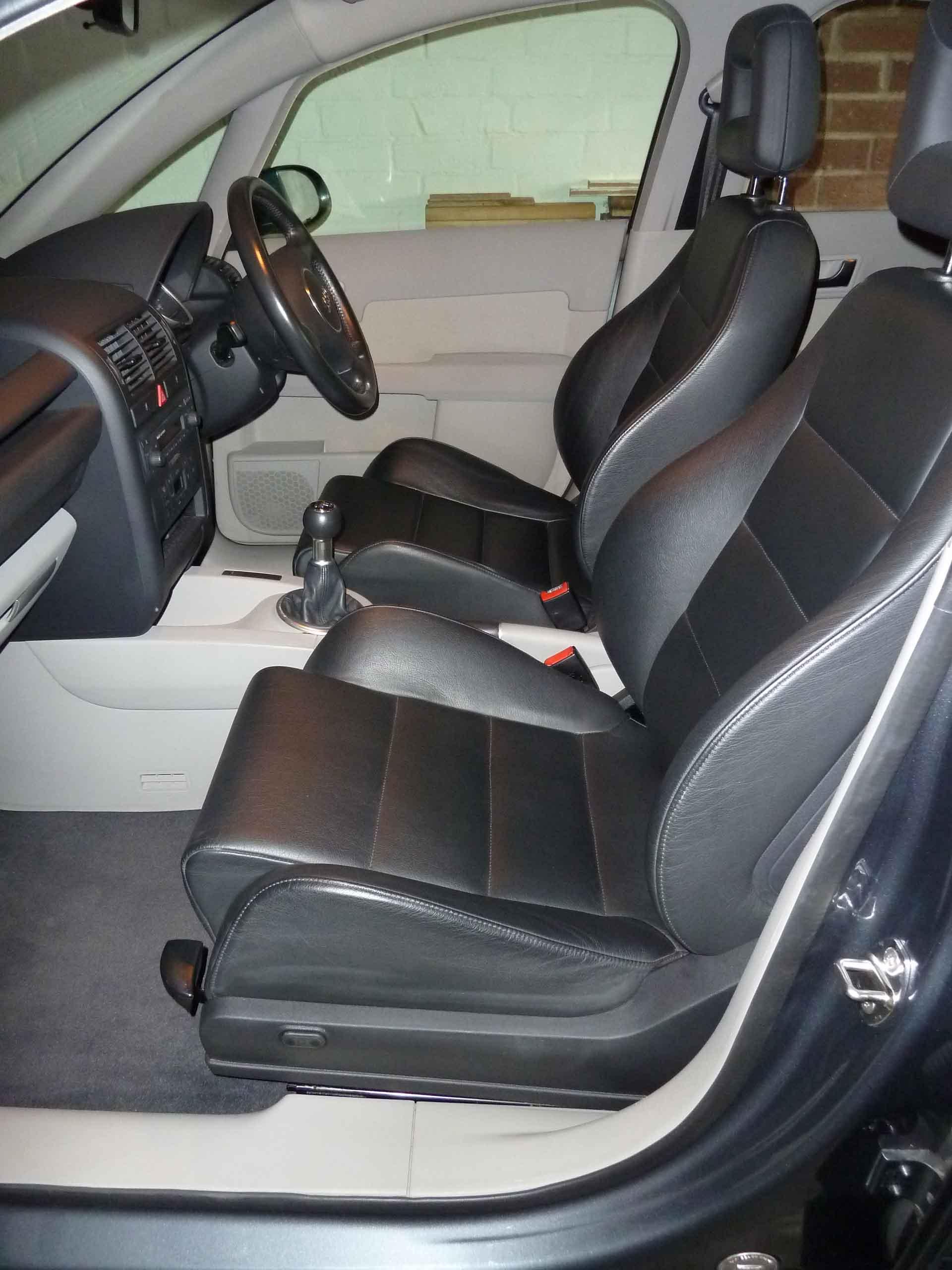 Leather seats.jpg
