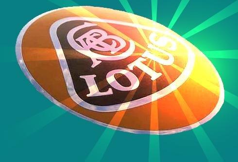 Lotus Badge-1.jpg