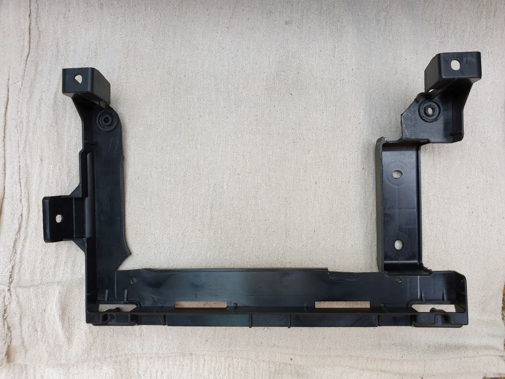 main amp mounting bracket.jpg