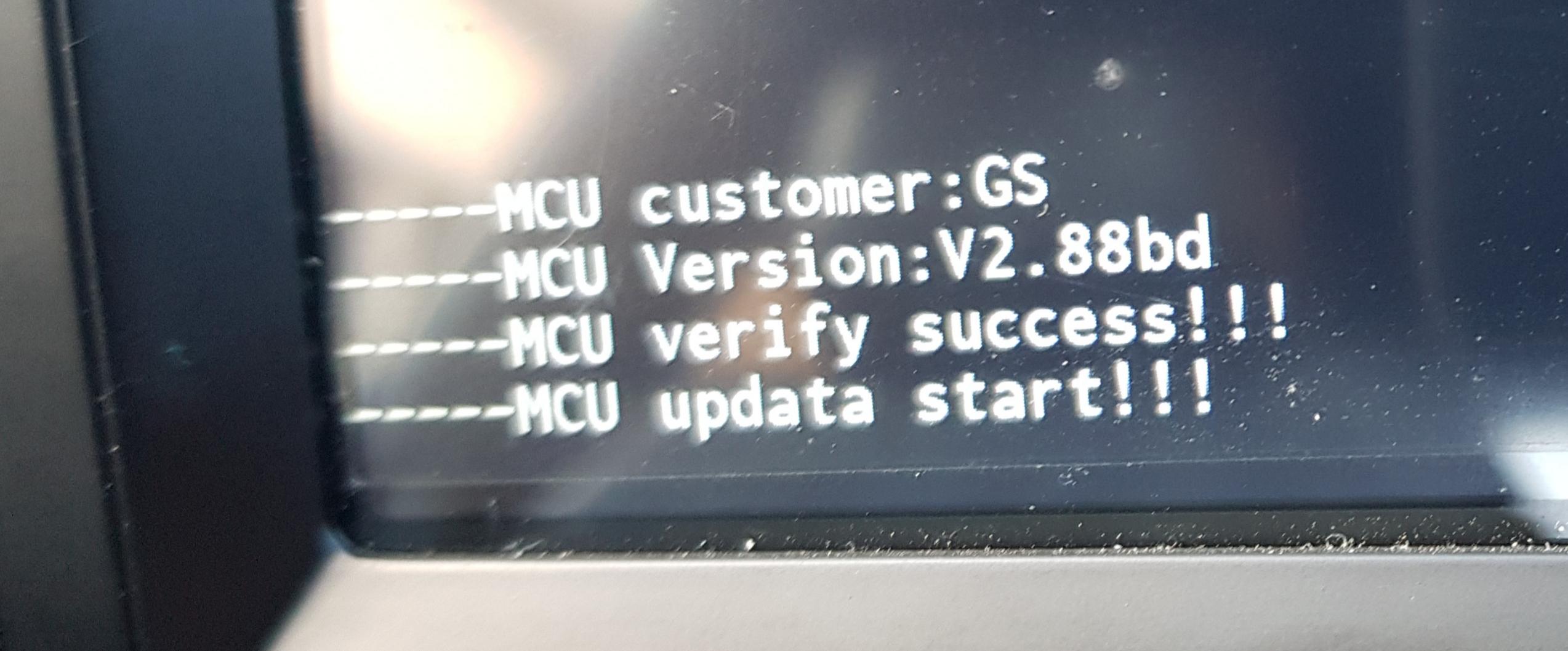 Xtrons Free Sound Update  Dramatic Improvement | Audi-Sport net