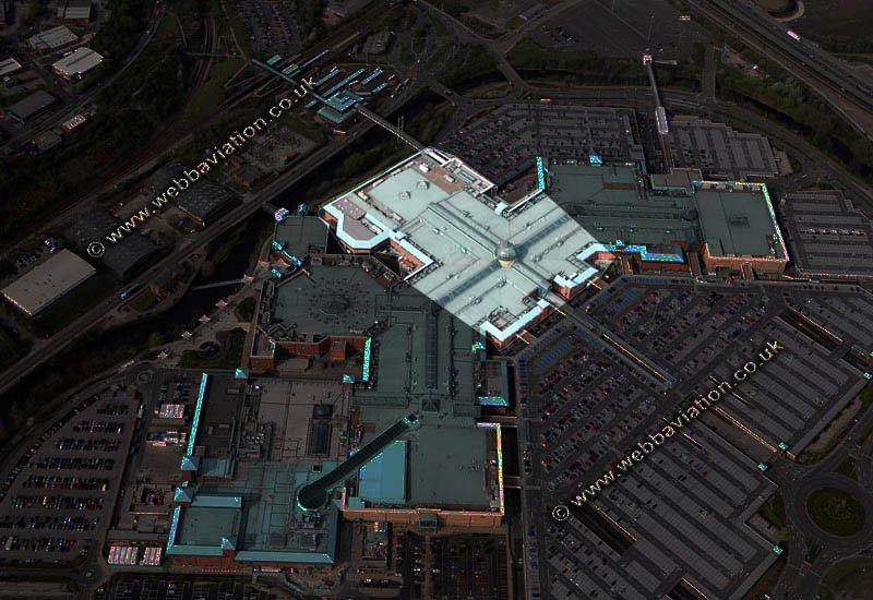 meadowhall shopping centre air ba06339.jpg