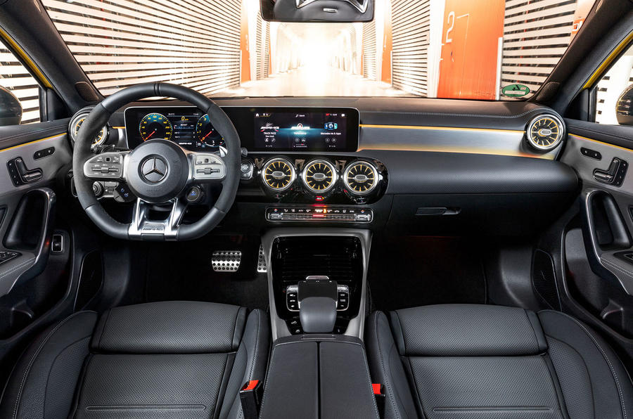 New Mercedes A35 Amg Vs Audi S3 Audi Sport Net Shop by number of pieces. new mercedes a35 amg vs audi s3 audi sport net
