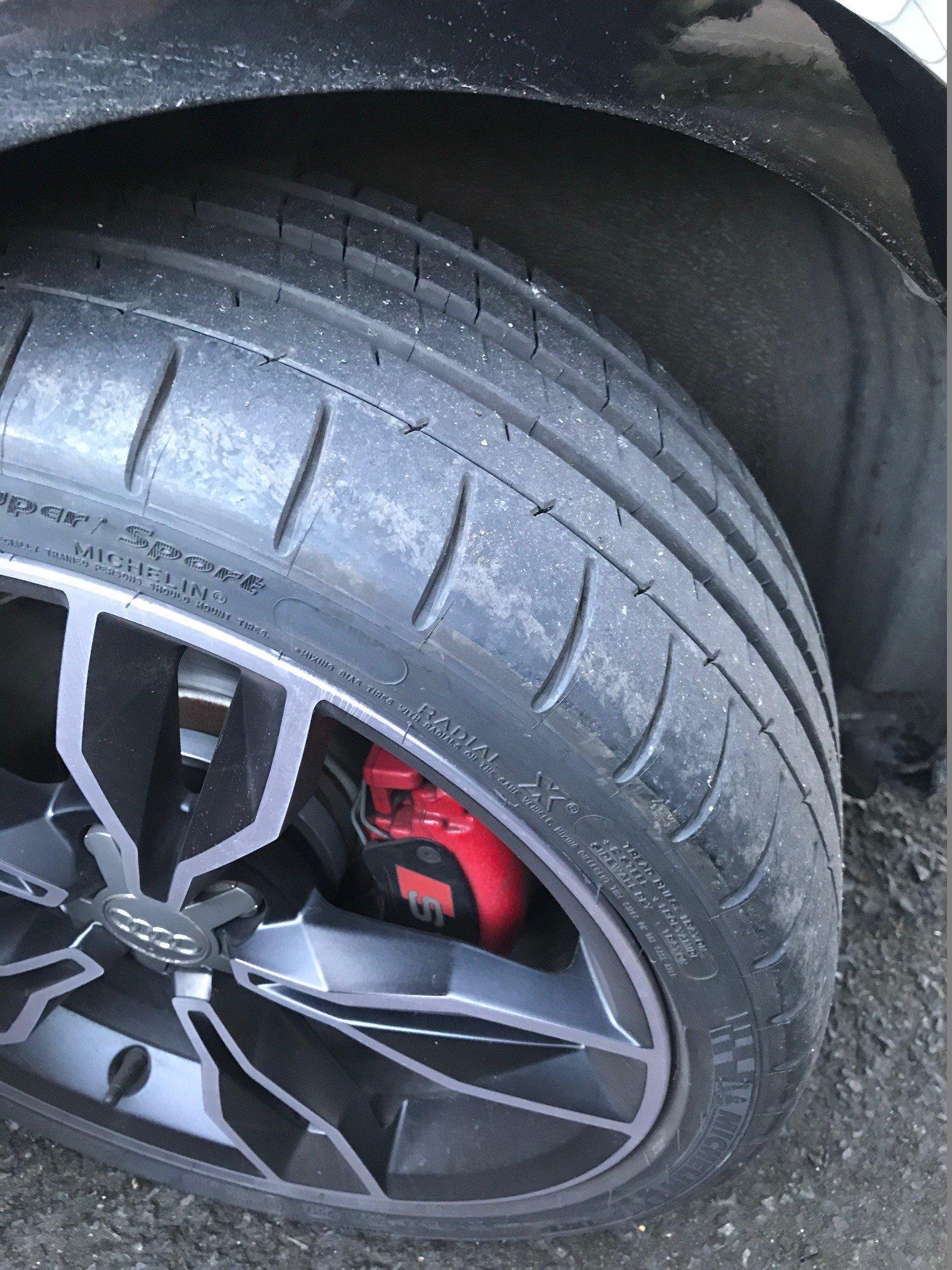 Michelin 1.jpg