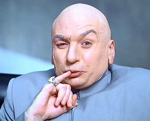 mike_myers_as_dr_evil_in_austin_powers.jpg
