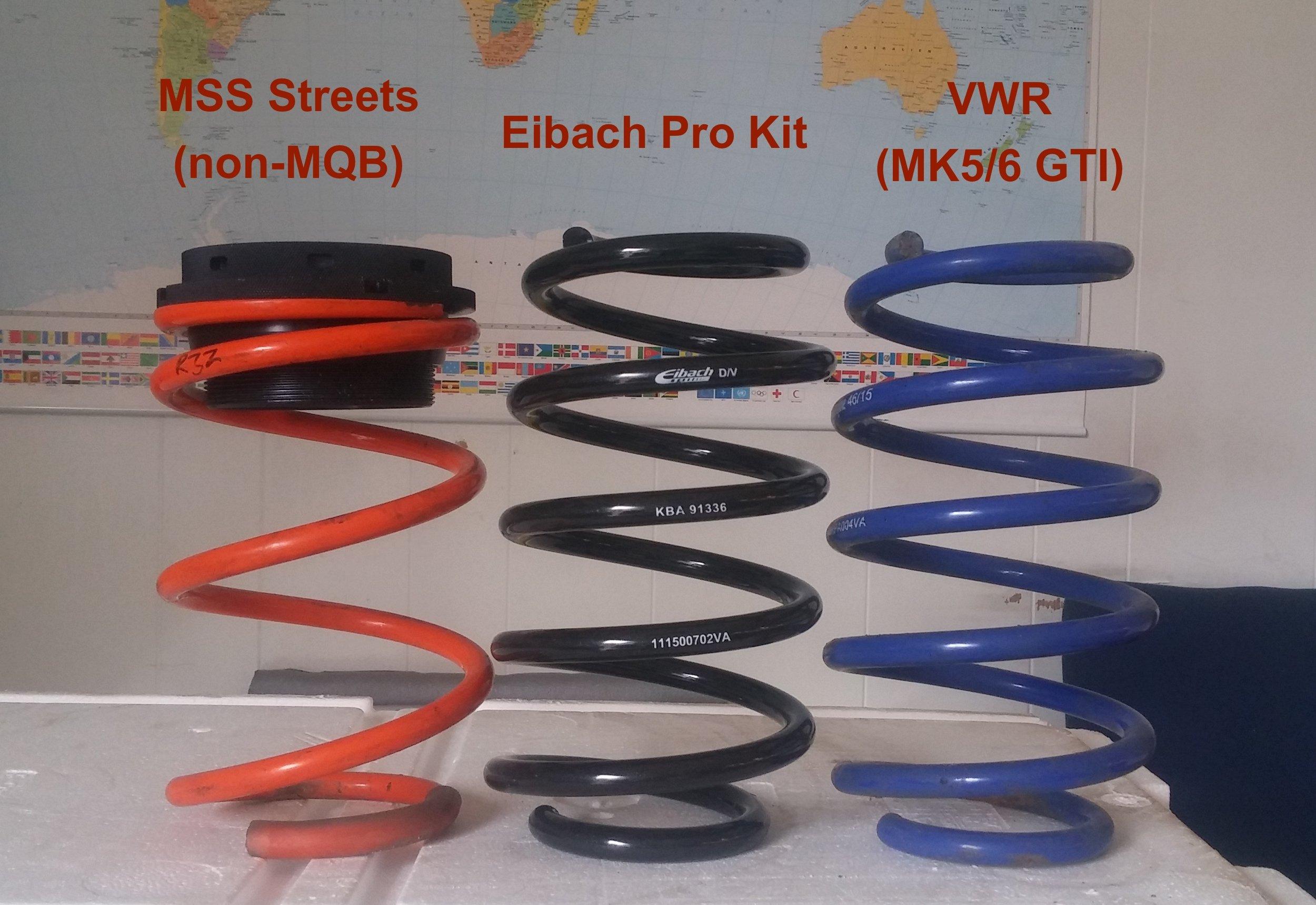 MSS - Eibach Pro - VWR.jpg