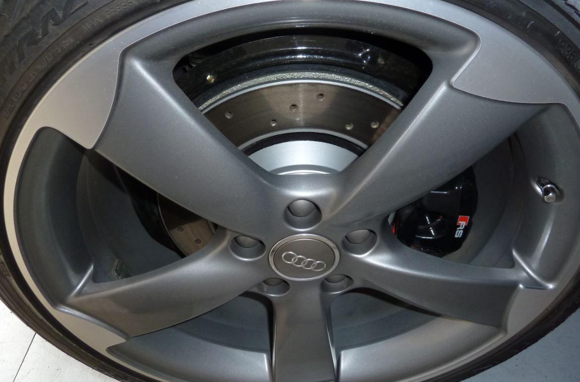 MTEC rear discs.JPG
