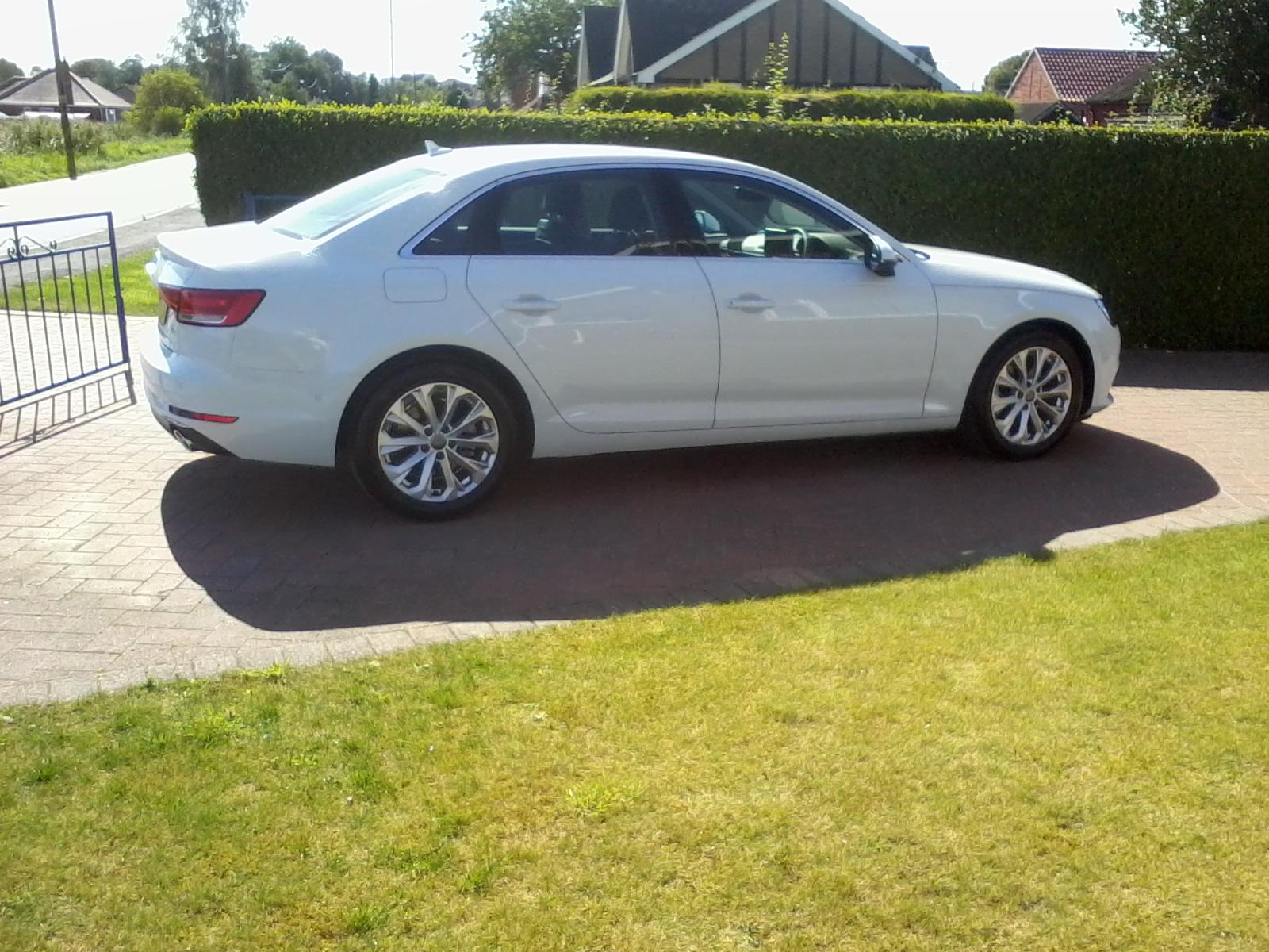 My Car 7.jpg