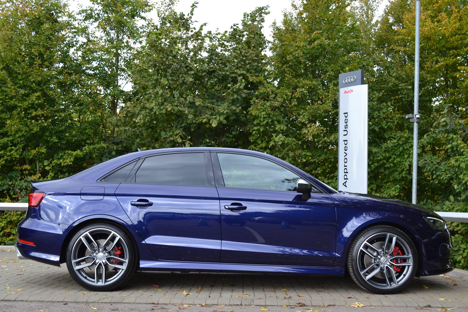 Show Us Exclusive Colours In All Models Of Audi Pleaseon Yellow Audi S4
