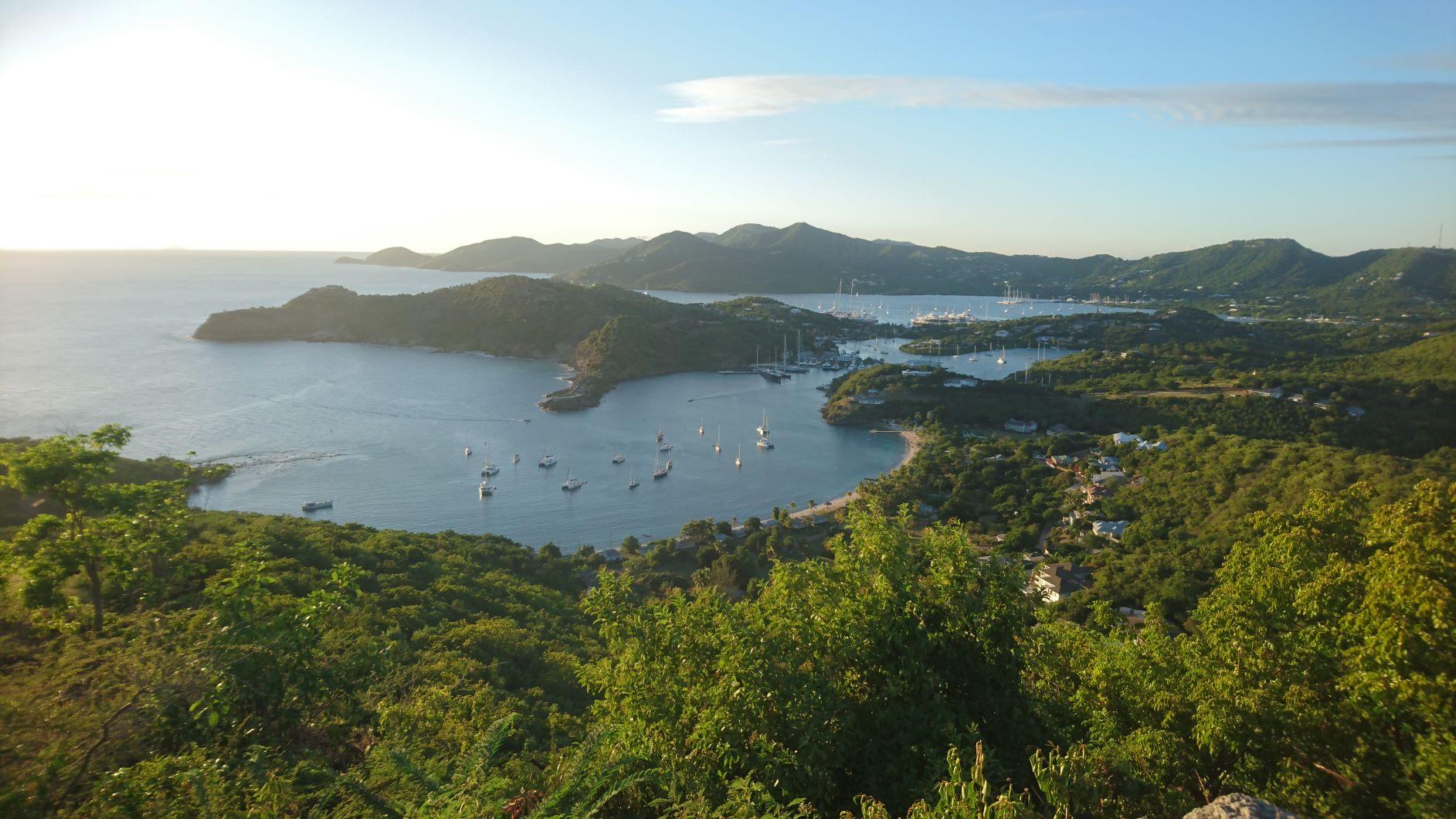 Nelson's Shipyard Antigua.JPG