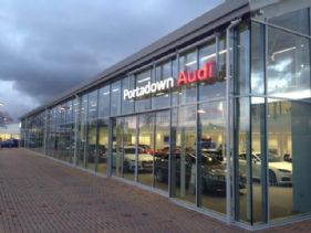 new portadown showroom.jpg