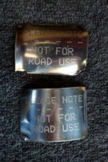 Not for road use.jpg