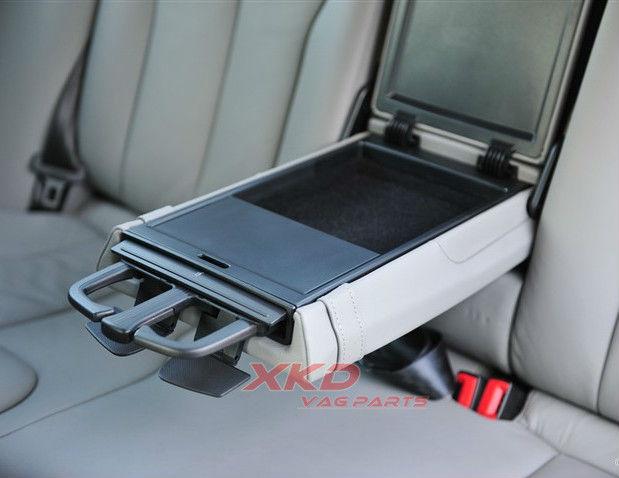 OEM-Genuine-OEM-Black-Rear-Armrest-Folding-Cup-Holder-Fit-For-VW-Jetta-Golf-MK5-Passat.jpg