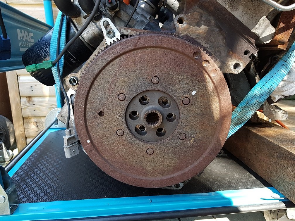 Old CVT flywheel.jpg