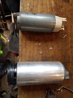 Old vs. New chinese pump.jpg