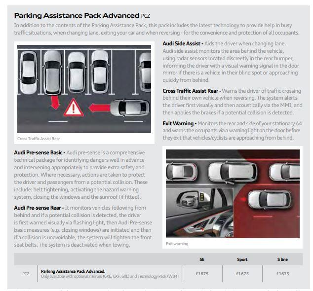 parking advance.JPG