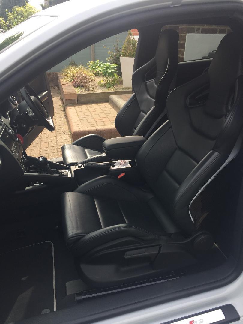 passanger seat.JPEG