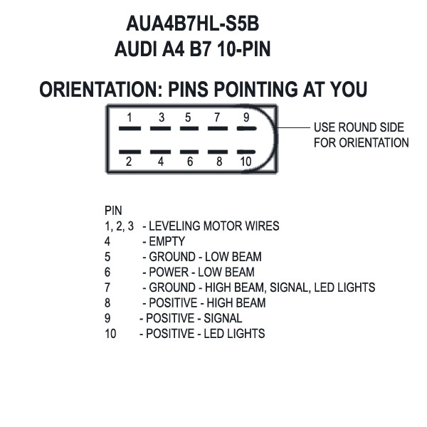 Audi A Wiring Diagram on audi a6 fuse box diagram, audi backup sensor wiring, audi tail lights wiring, audi tt wiring diagrams 99, audi wiring diagrams pdf, audi starter wiring, audi a4 fuse diagram, 1997 audi a4 quattro wiring-diagram, audi wiring-diagram mirror, audi wiring diagram 04, audi q7 fuse diagram, audi reverse wiring diagram 2009,