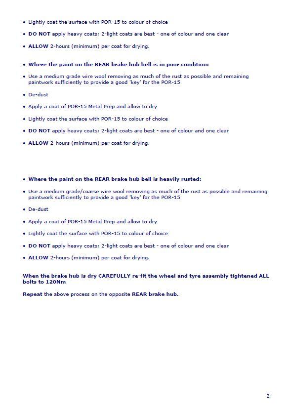 POR15 pdf #2.JPG