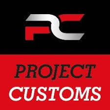 project customs.png
