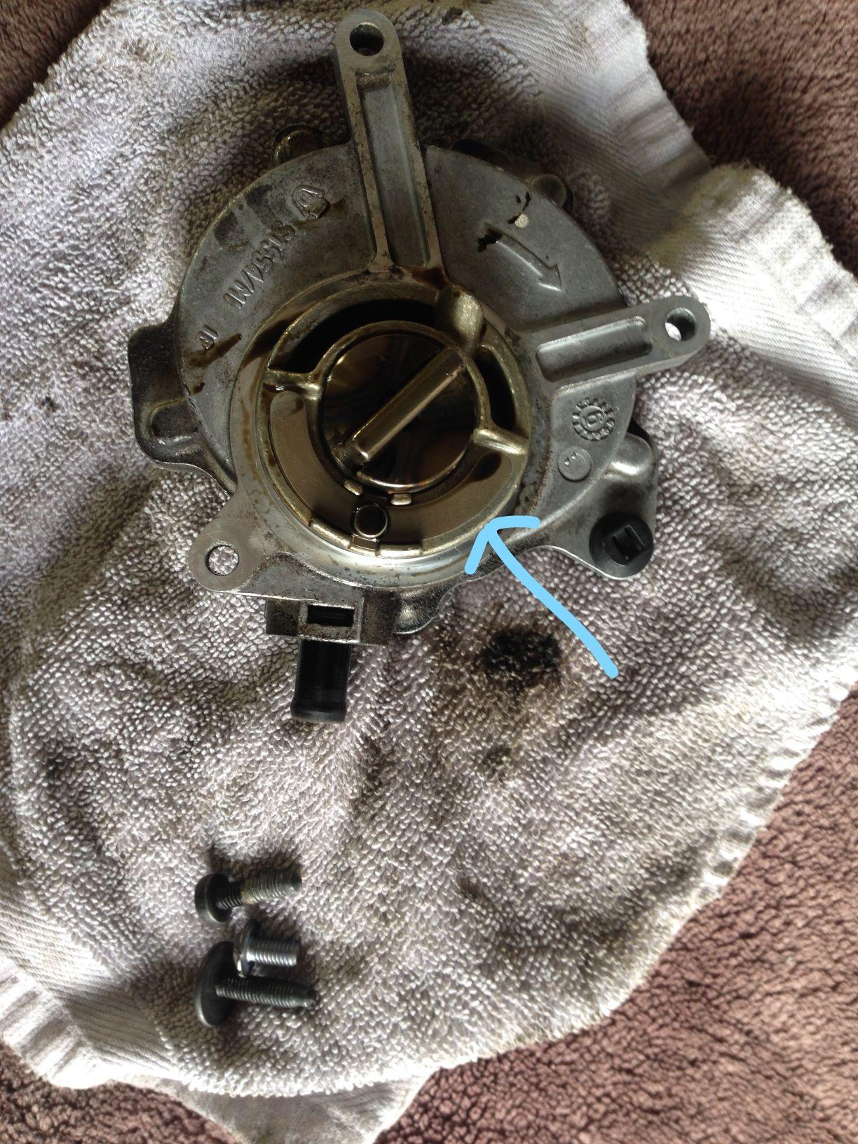 pump67.jpg