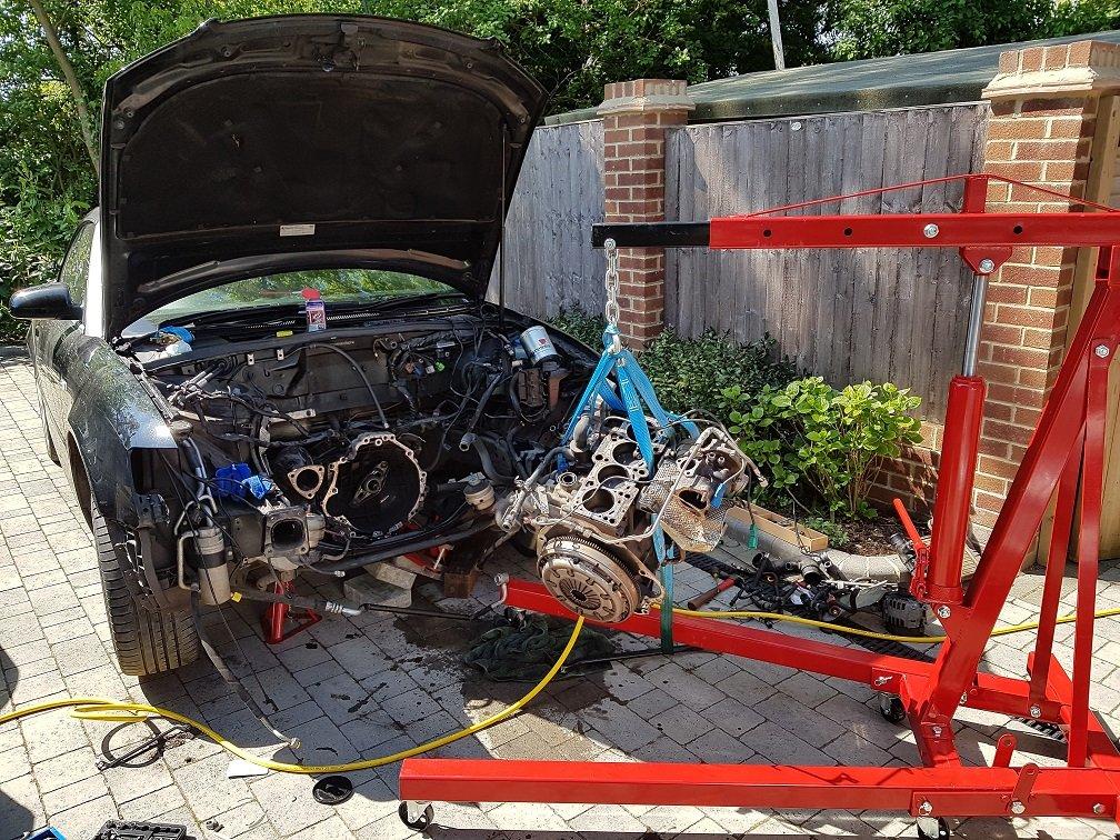 Quattro engine out.jpg