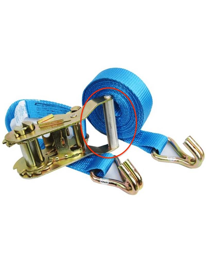 ratchet-strap-3-tonne-037025.png.jpeg