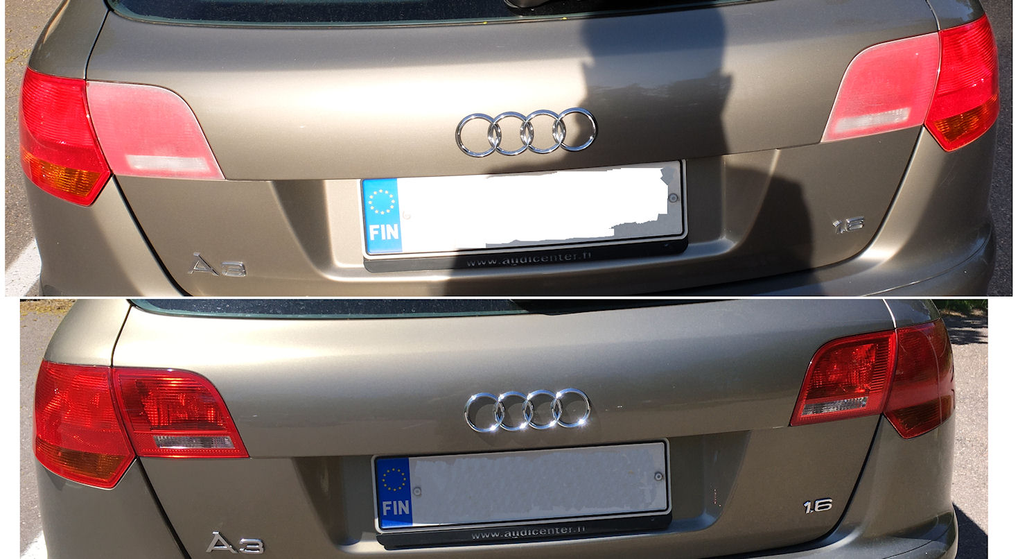 Rear lights compare.jpg