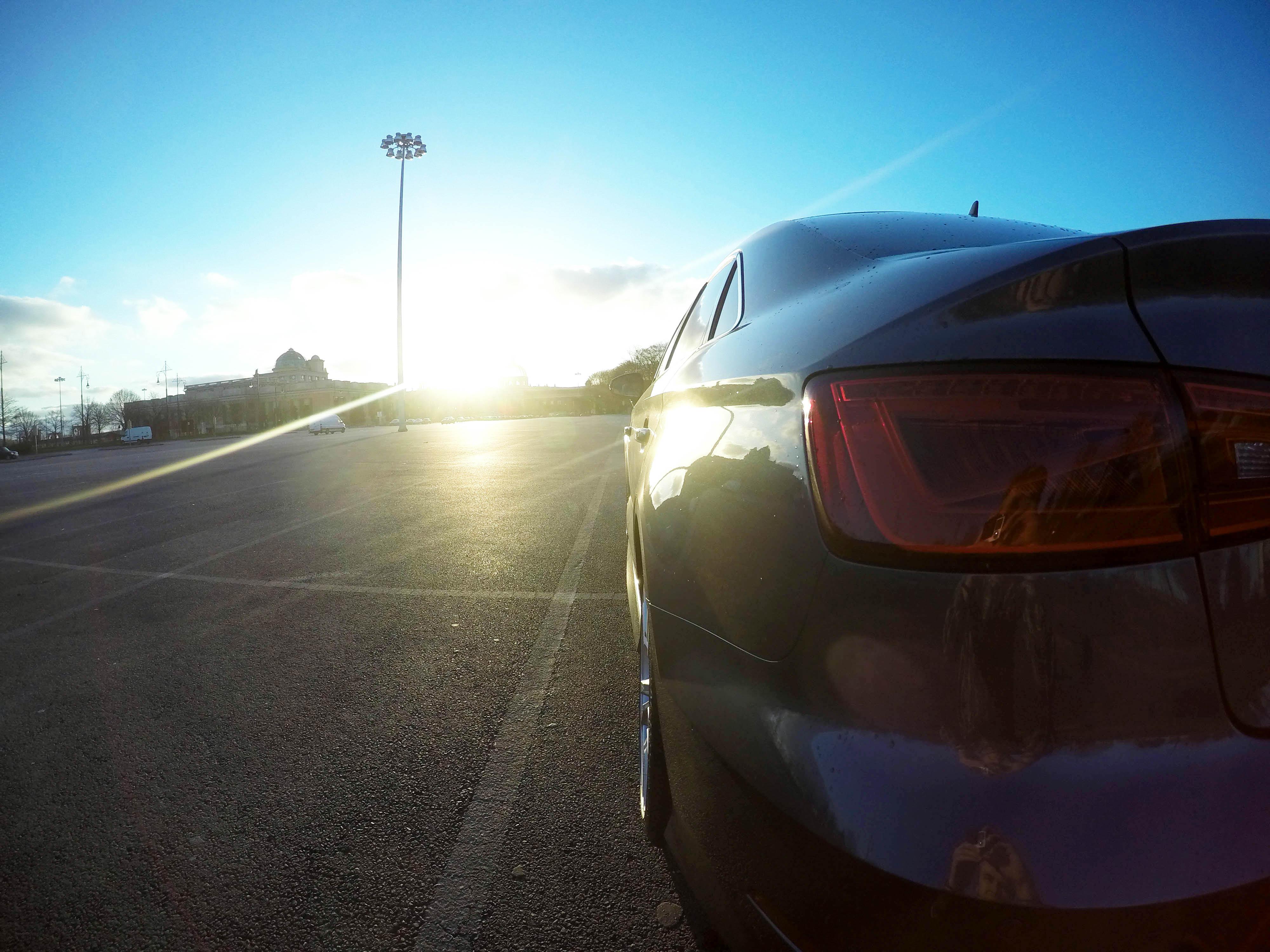 Rear Taillight.jpg