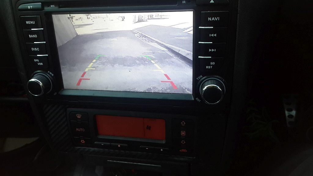 rear view.jpg