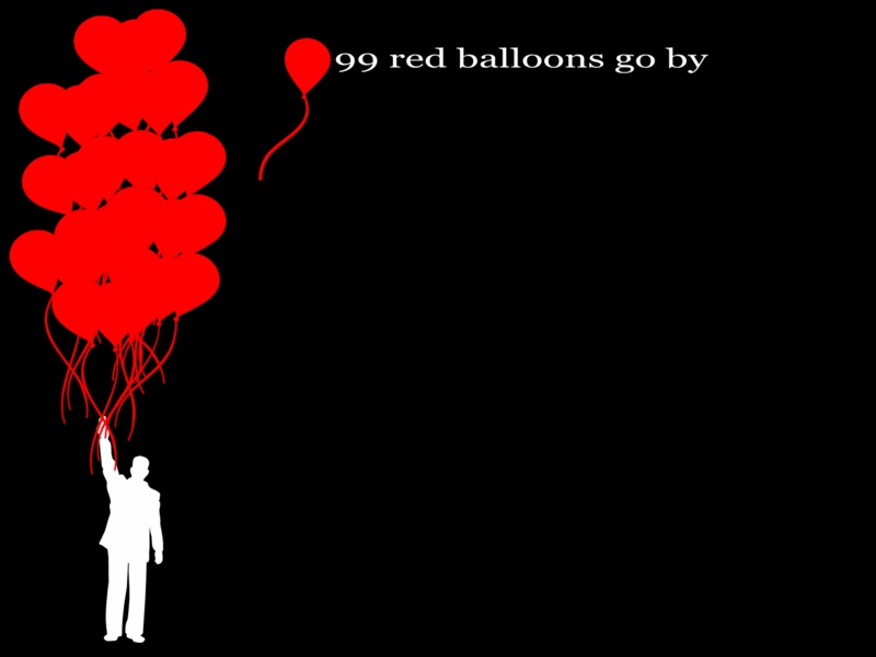 red-balloons-luft-bunch.jpg