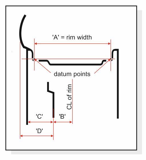 rim width.JPG