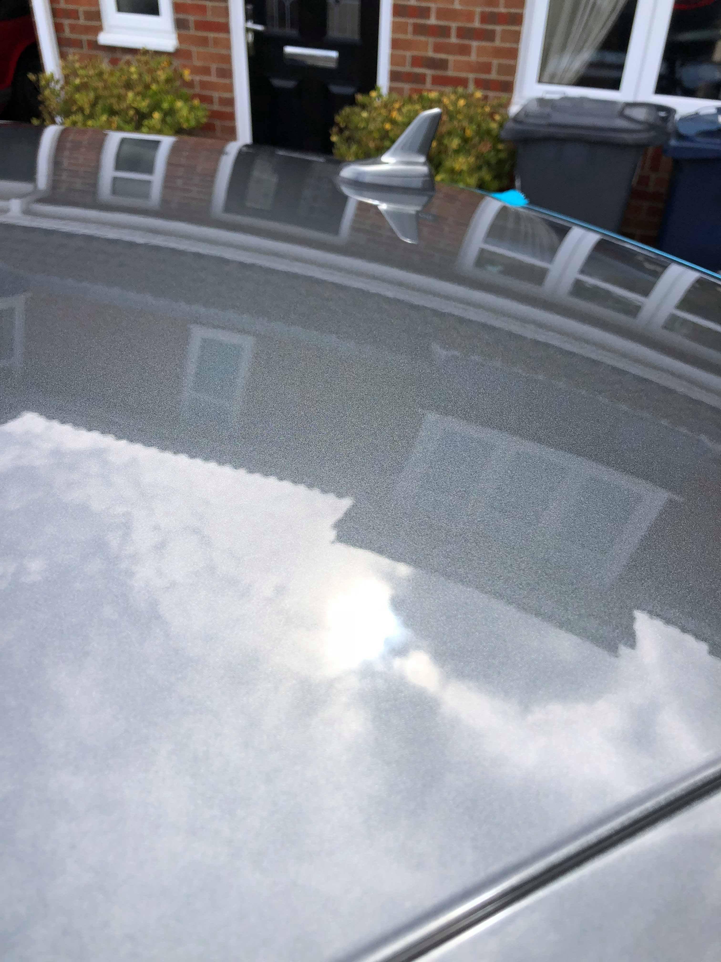 roof post polish.jpg