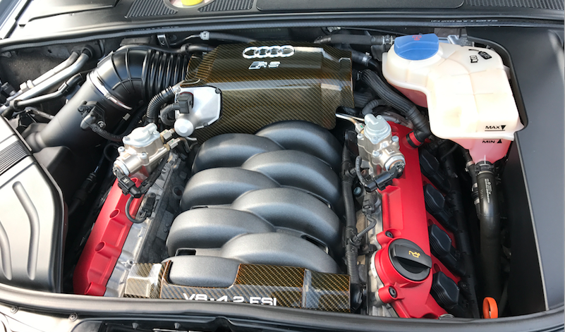 RS 4 Engine.png