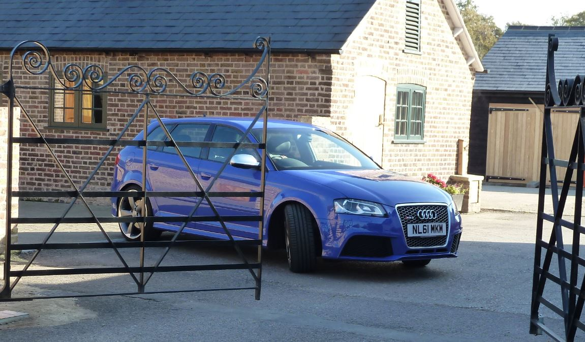 RS3 #3_Out of the cage #1.jpg