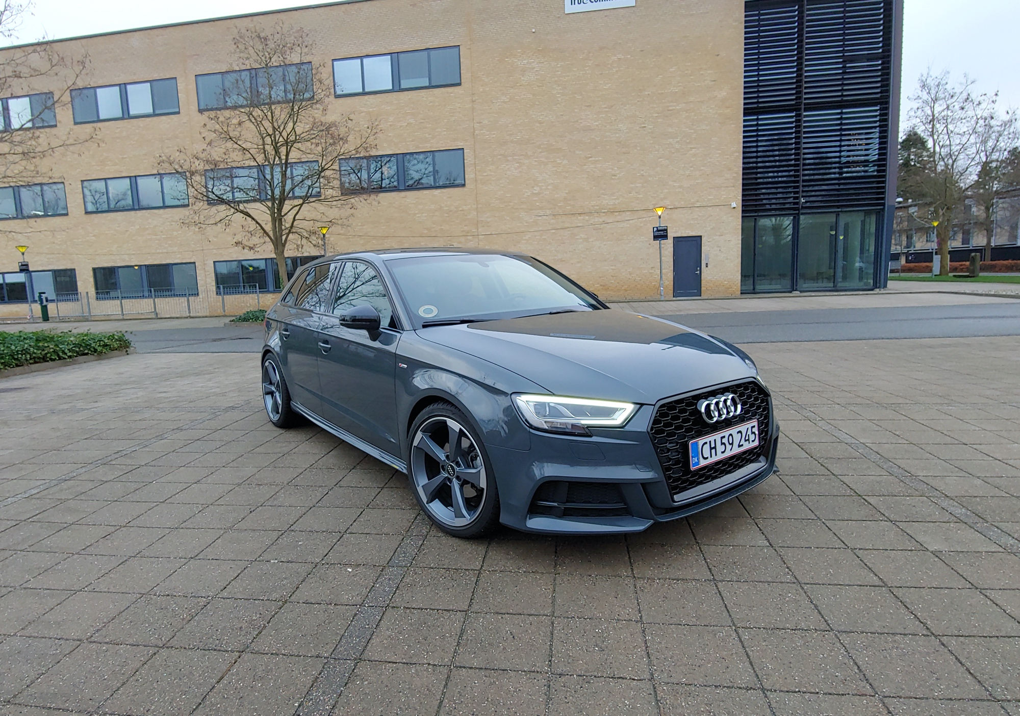 RS3 Grille 4.jpg